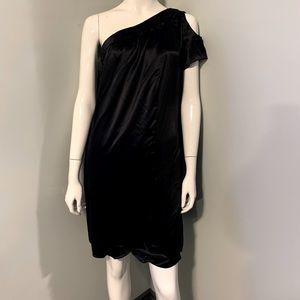 Gorgeous Jay Godfrey dress